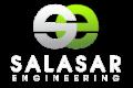 Salasar Engineering